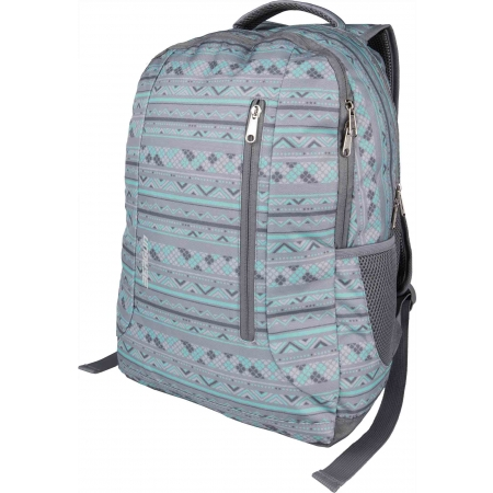 Školní batoh - Bergun DREW23 - 2