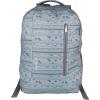 Školní batoh - Bergun DREW23 - 1