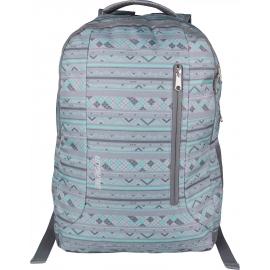 Bergun DREW23 - Školní batoh