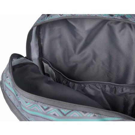 Školní batoh - Bergun DREW23 - 4