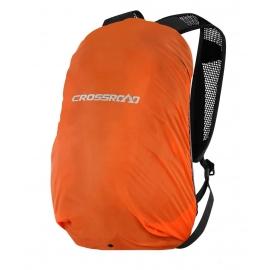 Crossroad RAINCOVER 15-35 - Pláštěnka pro batohy