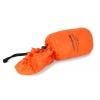 Pláštěnka pro batohy - Crossroad RAINCOVER 15-35 - 2