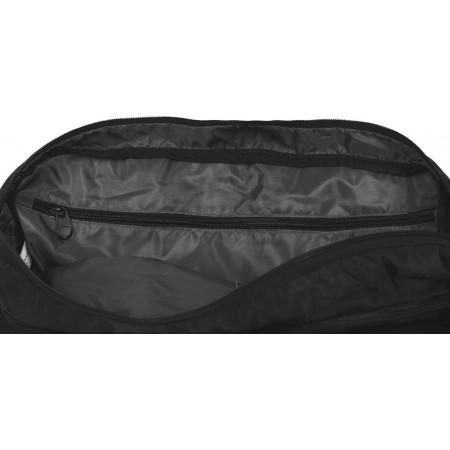 CITY BAG - Dámská taška přes rameno - Willard CITY BAG - 3