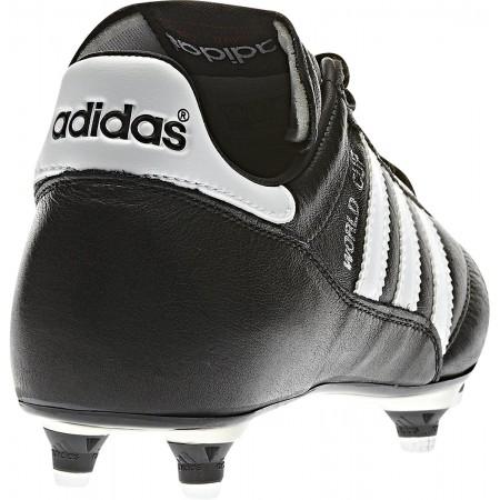WORLD CUP - Pánské kopačky - adidas WORLD CUP - 5