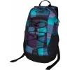 Městský batoh - Willard GINO 18 - 2