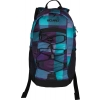 Městský batoh - Willard GINO 18 - 1