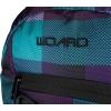 Městský batoh - Willard GINO 18 - 4