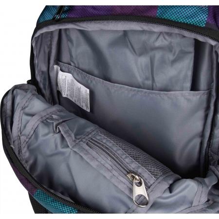 Městský batoh - Willard GINO 18 - 5