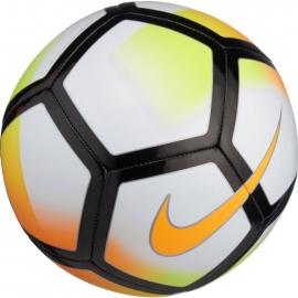 Nike PITCH - Fotbalový míč