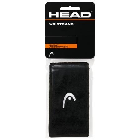 Potítka na zápěstí - Head WRISTBAND 5