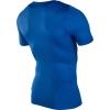 Pánské sportovní triko - Lotto CORE SS CREW BASELAYER - 6