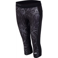 Lotto URSULA V LEGGINGS MID W