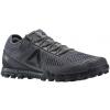 Pánská trailová obuv - Reebok ALL TERRAIN SUPER 3.0 - 1