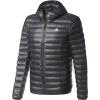 Pánská outdoorová bunda - adidas VARILITE HOODED JACKET - 1