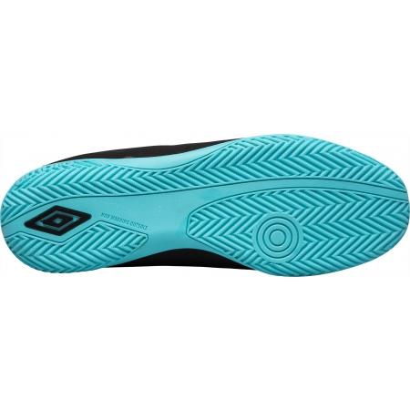 Pánská sálová obuv - Umbro UX ACCURO CLUB IC - 6