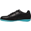Pánská sálová obuv - Umbro UX ACCURO CLUB IC - 4