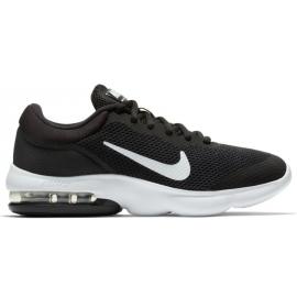 Nike AIR MAX ADVANTAGE W - Dámská vycházková obuv