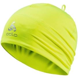 Odlo POLYKNIT HAT - Čepice