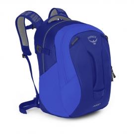 Osprey POGO 24 II - Dětský batoh