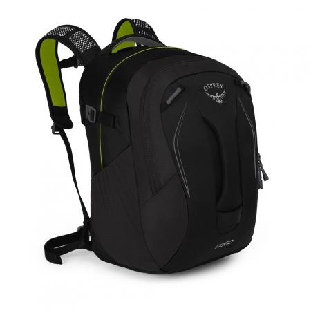 Dětský batoh - Osprey POGO 24 II