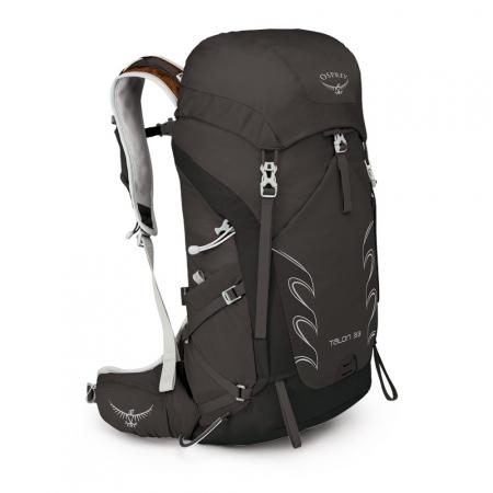 Osprey TALON 33 II M/L - Turistický batoh