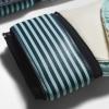 Seniorské fotbalové rukavice - adidas ACE FS REPLIQUE - 4