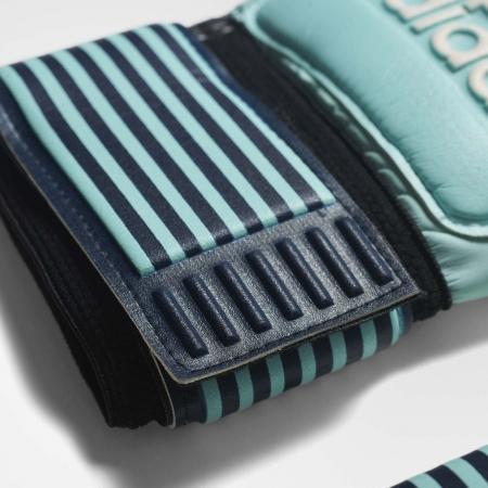 Seniorské fotbalové rukavice - adidas ACE FS REPLIQUE - 3