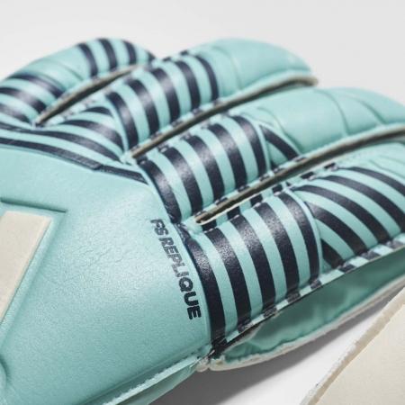 Seniorské fotbalové rukavice - adidas ACE FS REPLIQUE - 2