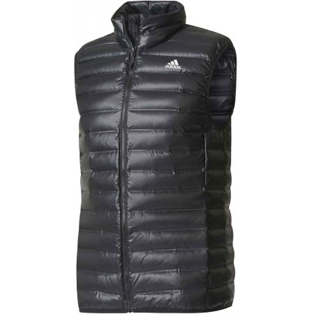 Pánská vesta - adidas VARILITE VEST - 1