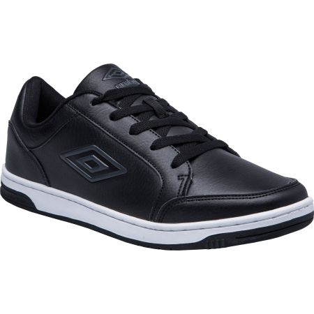 Umbro RICHMOND - Pánská volnočasová obuv