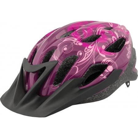 Cyklistická přilba - Arcore SHARP - 1