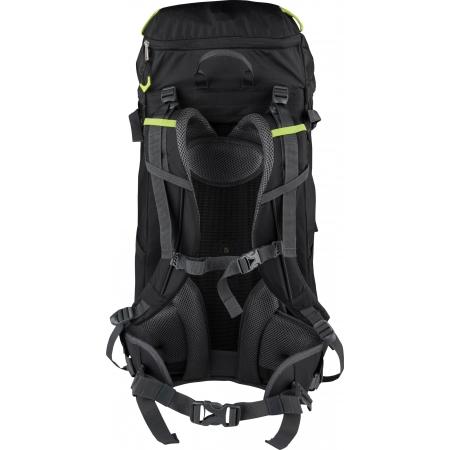 Turistický batoh - Crossroad TERRAIN 40 - 3