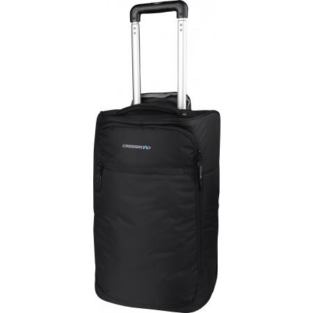 Palubní zavazadlo - Crossroad TROLLEY 35 - 2