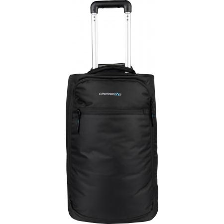 Palubní zavazadlo - Crossroad TROLLEY 35 - 1