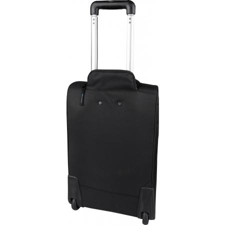 Palubní zavazadlo - Crossroad TROLLEY 35 - 3