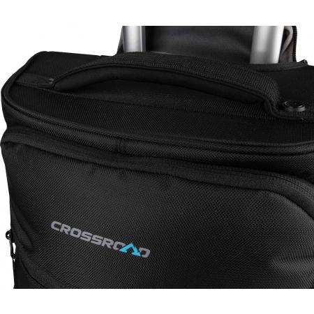 Palubní zavazadlo - Crossroad TROLLEY 35 - 4