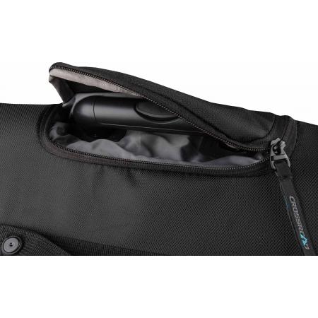 Palubní zavazadlo - Crossroad TROLLEY 35 - 5