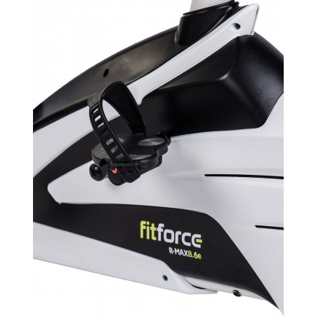 Rotoped - Fitforce R-MAX 8.6E - 4