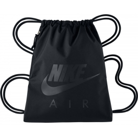 4b9c6d7f9a Nike HERITAGE GMSK 1 - GFX - Gymsack