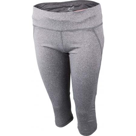 Dámské funkční 3/4 kalhoty - Head DEXA - 10