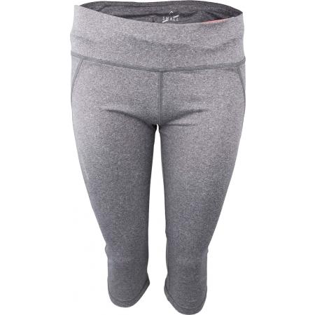 Dámské funkční 3/4 kalhoty - Head DEXA - 11