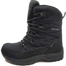 Westport LIAM - Pánská zimní obuv