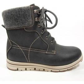 Westport IRINA - Dámská zimní obuv