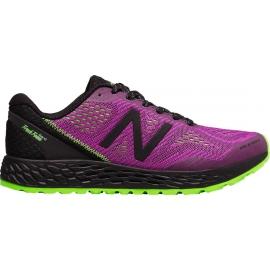 New Balance WTGOBIP2 - Dámská trailová obuv