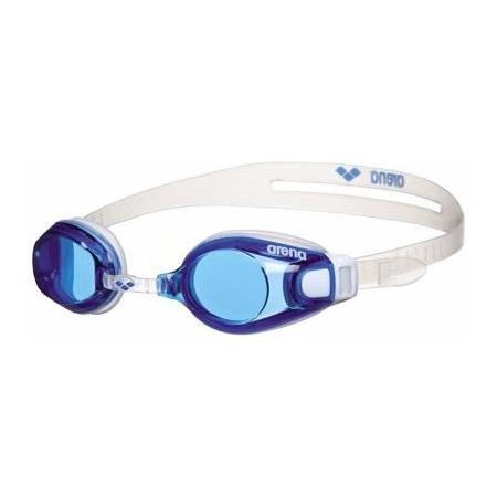 Arena ZOOM X-FIT - Plavecké brýle