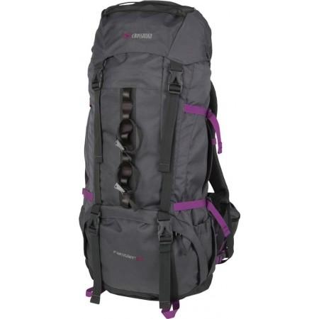 Turistický batoh - Crossroad RAMBLER 50 - 2