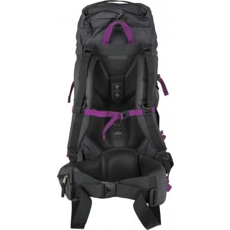 Turistický batoh - Crossroad RAMBLER 50 - 3