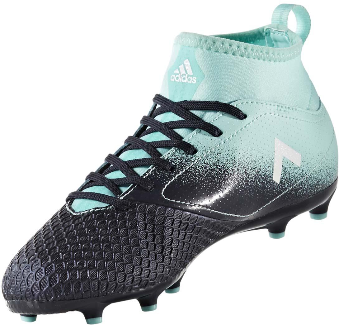9538b38512a0c adidas ACE 17.3 FG J. Dětské kopačky. Dětské kopačky. Dětské kopačky. Dětské  kopačky