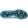Juniorská sálová obuv - adidas NEMEZIZ TANGO 17.3 - 4