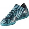 Juniorská sálová obuv - adidas NEMEZIZ TANGO 17.3 - 5